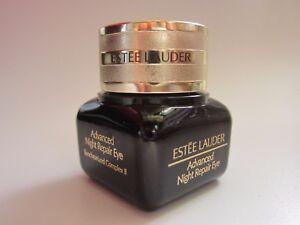 Estee-Lauder-advanced-night-repair-eye-synchronized-complex-II-15ml-Augencreme