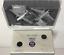 thumbnail 4 - Hogan ALASKA AIRLINES DC-3 2pcs in the box 1/200 diecast plane model aircraft