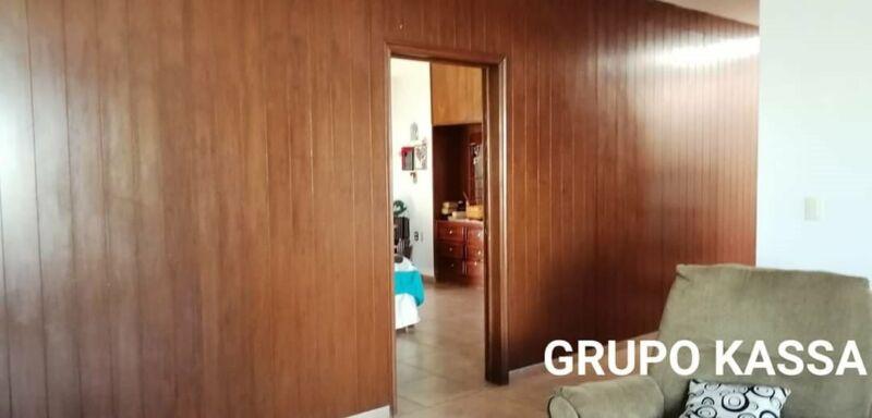 CASA EN VENTA MUY AMPLIA FRAC. EL CORTIJO EXCELENTE