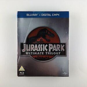 Jurassic-Park-Trilogy-Blu-ray-2011-6-Disc-Set-ds