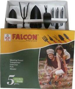 FALCON-PR-GARDEN-TOOL-5-PCS-SET-FGTB-95-5