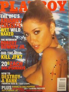Playboy-November-2010-UFC-Arianny-Celeste-Shera-Bechard-Dutch-women-634