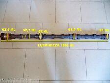 AUTOCARRO FIAT 691-697-300-180NC-160-180-190-330.26 ALBERO CAMME  Motore 8210.02
