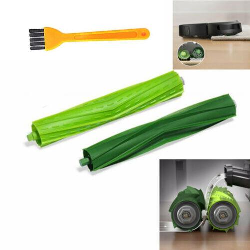 Brush Roll Accessories For IRobot Roomba I7 I7 E5 E6 I Series Robot Vacuum Tool