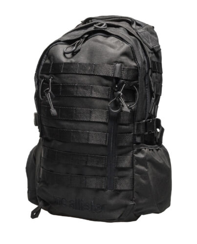 Outdoor Backpacker Sac à dos Sac de Voyage Avion Bagage Vol bagages à main