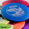 Innova DX THUNDERBIRD *choose color & weight* disc golf driver Hyzer Farm