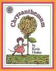 Chrysanthemum by Kevin Henkes (Hardback, 1996)