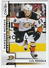 2017-18 OPC O-Pee-Chee MARQUEE RC ROOKIES U-PICK FROM LIST #501-550