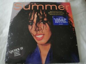 donna-summer-SELF-TITLED-VINYL-LP-ALBUM-1982-GEFFEN-RECORDS-RADIO-PROMO-COPY