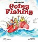 Going Fishing by Colin Stevens, Robyn Osborne (Paperback, 2014)