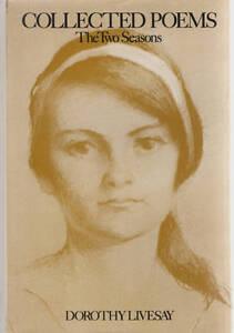 Image result for Dorothy Livesay images