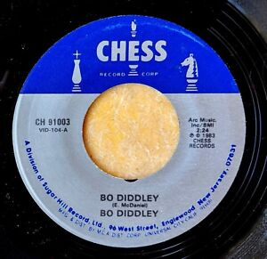 BO-DIDDLEY-blues-rock-n-roll-45-BO-DIDDLEY-I-M-A-MAN-Chess-CH-91003-min