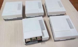 Retro-Case-NES-Raspberry-PI-for-mode-B-v2b-and-new-v3b-Improved-version-holes