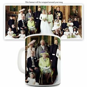 11-OZ-Funny-Mugs-For-Coworkers-Harry-And-Meghan-Marriage-Royal-Wedding