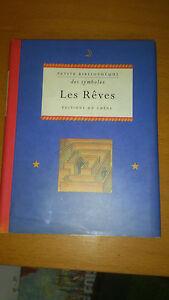 Petite-bibliotheque-des-symboles-Les-Reves