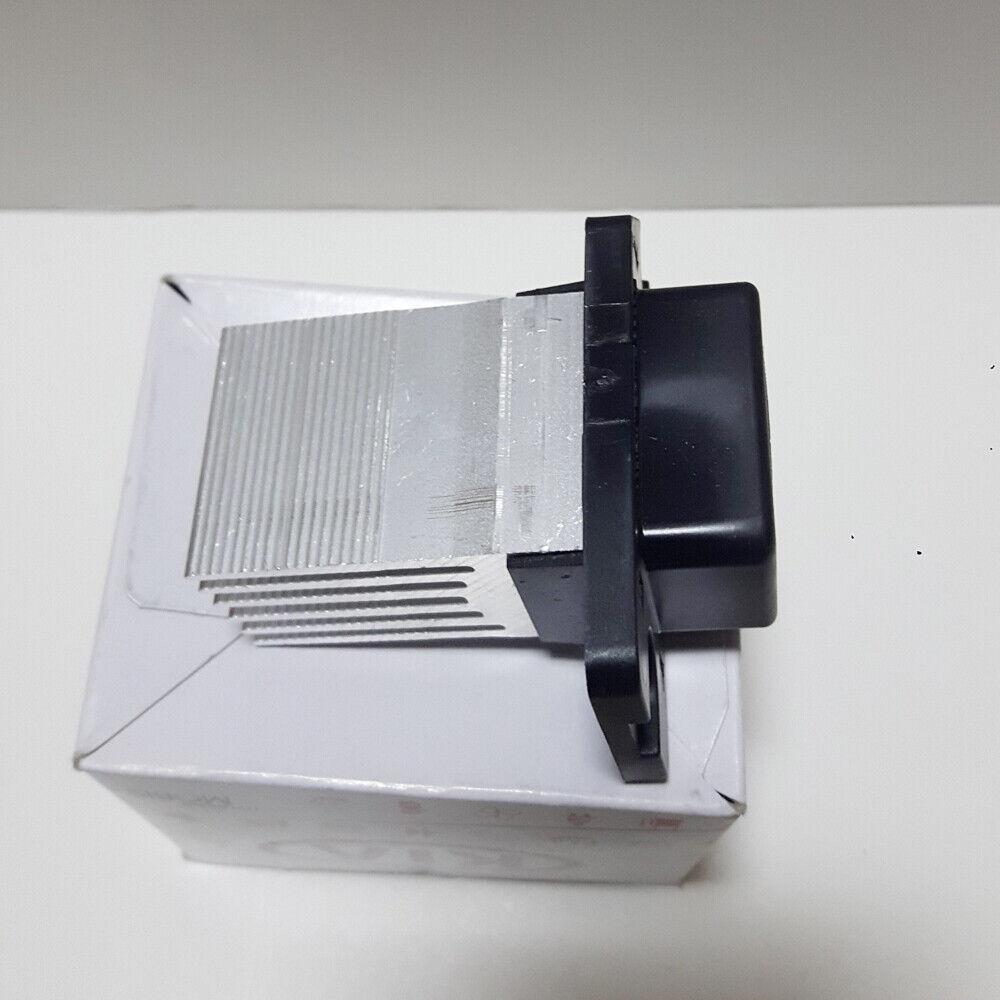 SHOUNAO 97179-2J000 del Motor del Ventilador de Resistencia en ...