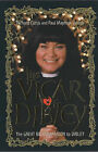 The  Vicar of Dibley : The Great Big Companion to Dibley by Richard Curtis, Paul Mayhew-Archer (Paperback, 2001)