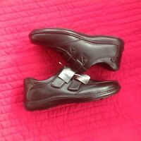 Cushion Walk Mens Shoes 11uk With Tags