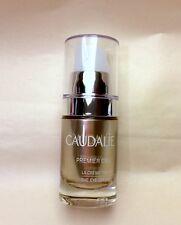CAUDALIE PREMIER CRU the EYE CREAM Full Size 0.5 fl.oz./ 15 ml. New without box