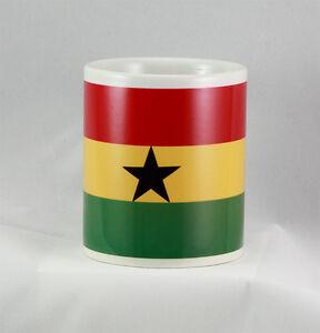 Ghana-Flag-Mug-with-iPhone-Samsung-Case