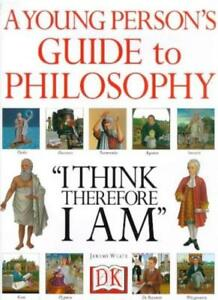Child-039-s-Book-of-Philosophy-By-Jeremy-Weate