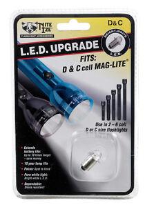 Nite-Ize-LED-Upgrade-LED-Flashlight-Bulb-Flanged-Base