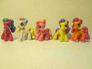 PONY-MY-LITTLE-PONY-MINI-PONY