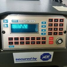 2014 Fireking Autobank D8v2 Combo Safe D8v2ch3228i