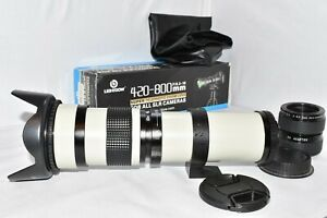Canon-EOS-Digital-Fit-420-800mm-2400mm-Zoom-Lens-1100D-1200D-1300D-2000D-4000D