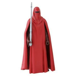 Star-Wars-Force-Link-2-0-Imperial-Royal-Guard-Figure