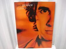 Josh Groban Awake Piano Sheet Music Guitar Chords Classical