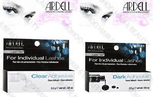 Ardell-LASHTITE-INDIVIDUAL-LashGrip-False-Eyelash-Adhesive-Glue-CLEAR-or-DARK