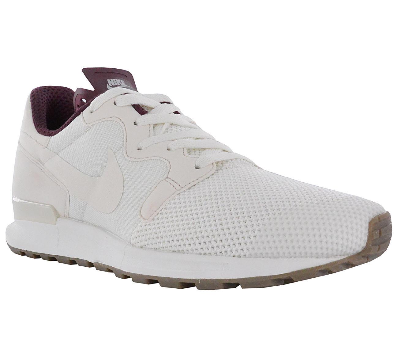 NEW Nike Air Berwuda Prm 844978-005 Men''s shoes Trainers Sneakers SALE