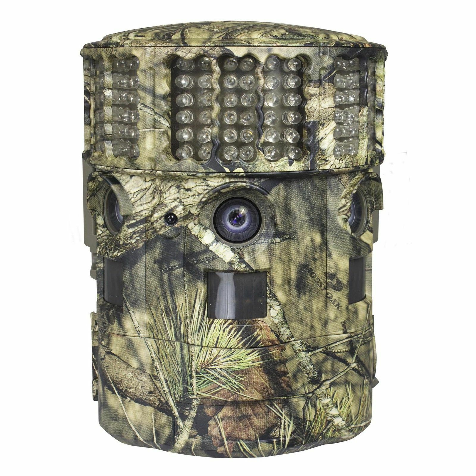 Moultrie No  Glow 14MP Panoramic 180i Infrared Trail Game Hunting Camera P-180i  shop now