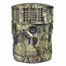 Moultrie No Glow 14MP Panoramic 180i Infrared Trail Game Hunting Camera P-180i