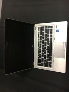 HP-EliteBook-Folio-9480m