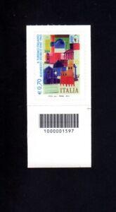 ITALIA-REPUBBLICA-2014-CODICE-A-BARRE-ENIT-NUOVO