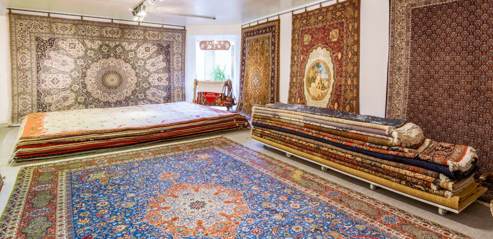 Kilim Teppich Rug Carpet Tapis Tapijt Tappeto Tappeto Tappeto Alfombra Orient Perser Art Galerie 0ac6b5
