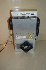 Advanced Energy Mn 3155126 003 With Applied Materials Hv Module Cesc 0090 00866