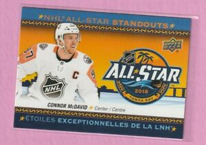 2018-Upper-Deck-Tim-Hortons-All-Star-Standouts-Connor-McDavid-AS-1
