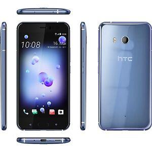HTC-U11-Handy-silber