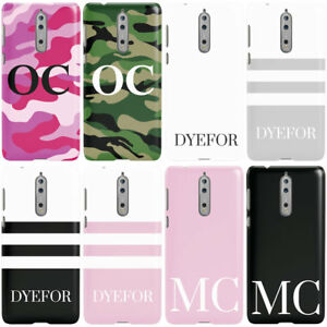 DYEFOR-INITIALS-PERSONALISED-C-PHONE-CASE-COVER-FOR-NOKIA