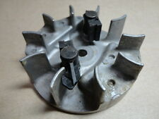 219211 McCulloch Chainsaw Flywheel Rotor PM 310 PM 320 PM 330 EB 2.1 Mac Cat