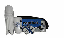 Combat Match Complete Cricket Kit For Boy