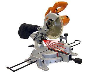 Atika-Kappsaege-Gehrungssaege-KGSZ-210-1-8kW-mit-Laser