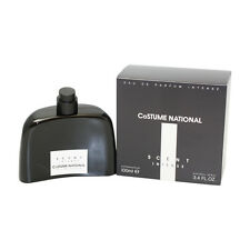 Costume National Scent Intense Eau De Parfum Spray 3.4 Oz / 100 Ml for Women