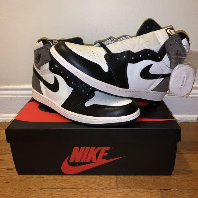 Size 11.5 - Jordan 1 Retro High OG