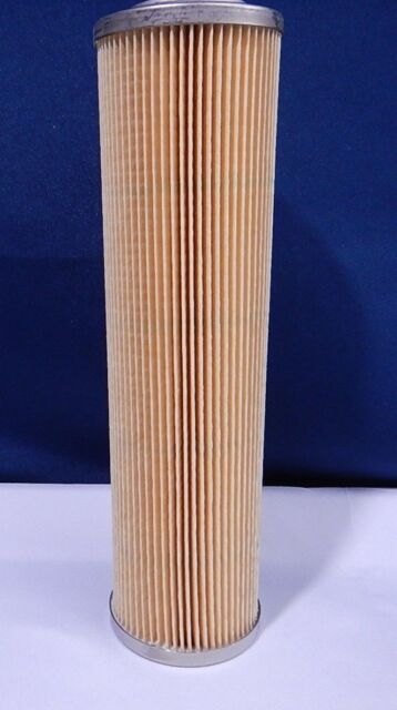 Millennium Filters REXROTH - 2360P25A000M direct interchange hydraulic filter T1