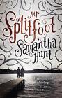 Mr Splitfoot by Samantha Hunt (Paperback, 2016)