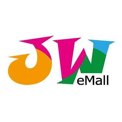 jwemall2